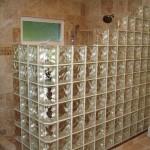 Glass Block Windows and Walls (4)