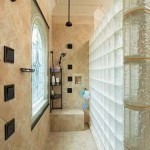 Glass Block Windows and Walls (5)