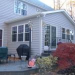 Home Addition (2)