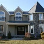 Home Addition (6)