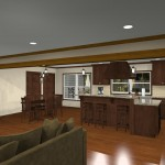 Interior Remodel (5)