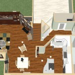 Interior Remodel Overview