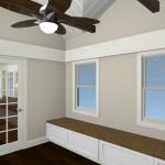 Interior Remodeling (3)
