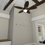 Interior Remodeling (4)