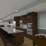 Interior Remodeling (5)