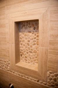 Island Stone Tile (1)