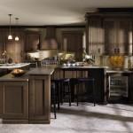 Kitchen Cabinets (1)