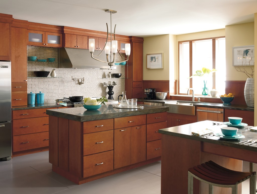 Wholesale kitchen cabinets design build remodeling new for New kitchen cabinets