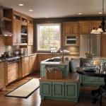 Kitchen Cabinets (12)