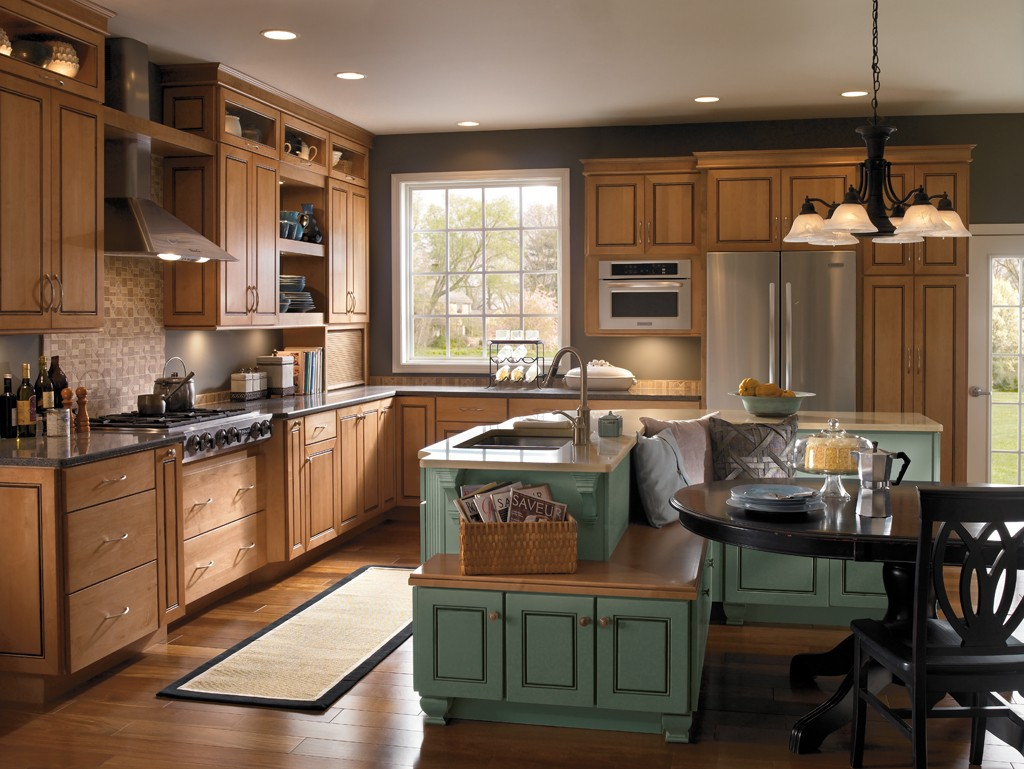 wholesale kitchen cabinets design build remodeling new jersey kitchen cabinets 12