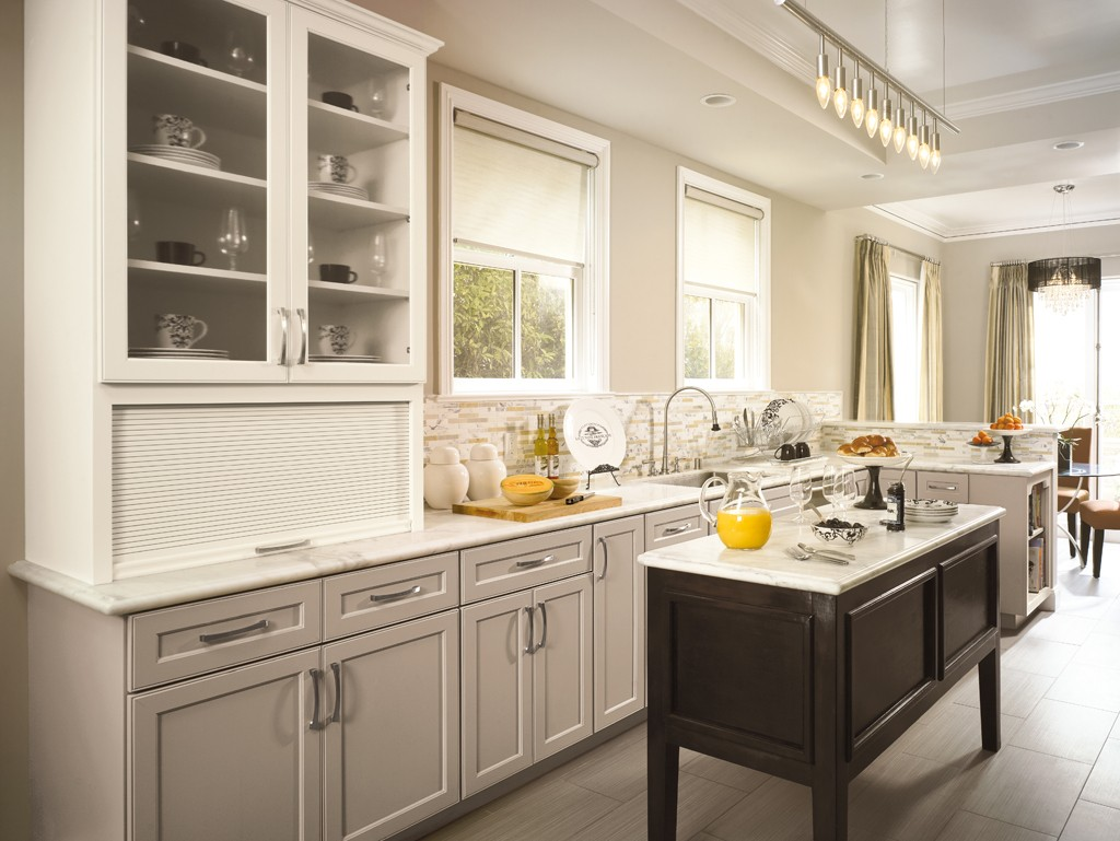 Wholesale Kitchen Cabinets Design Build Remodeling - New Jersey