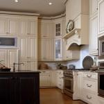 Kitchen Cabinets (8)