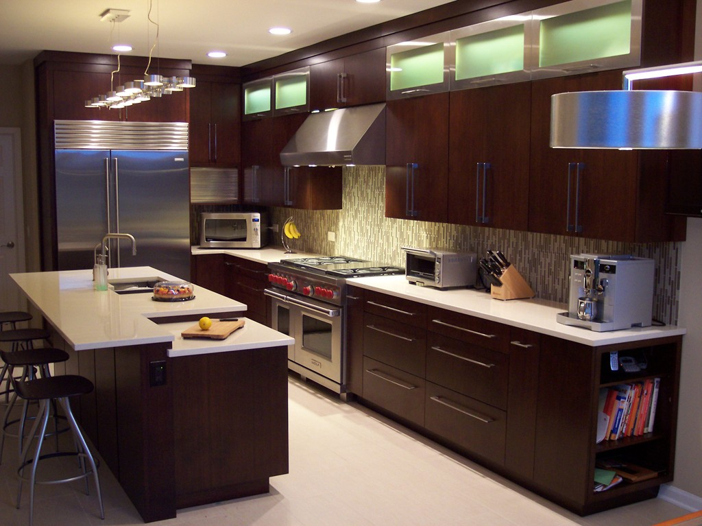 Wholesale Kitchen Cabinets Design Build Remodeling