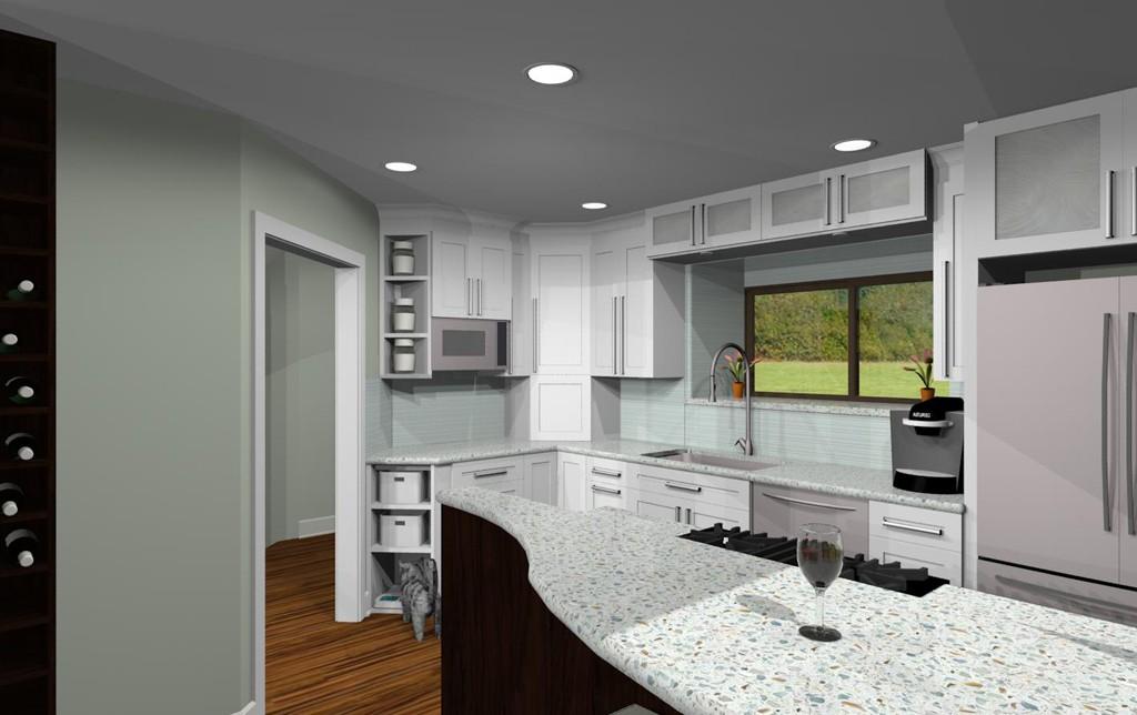 Townhouse Designs In Middletown Nj 07748 Design Build Pros