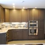 Kitchen Remodel (3)