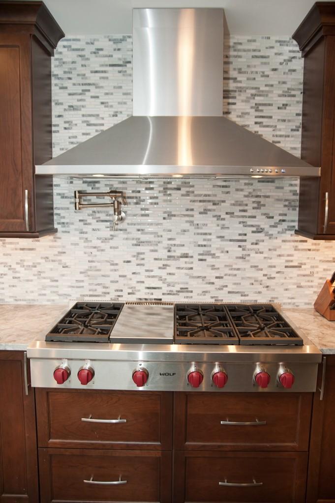 Kitchen Remodeling Design Build Pros