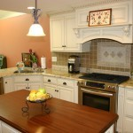 Kitchen island design ideas (2)