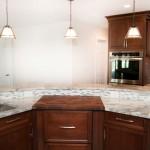 Kitchen island design ideas (9)