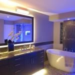 LED Lighting in Remodeling (6)