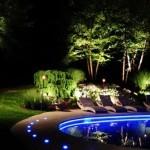 LED Lighting in Remodeling (7)