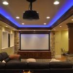 LED Lighting in Remodeling (8)
