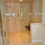 Level Entry Shower (1)
