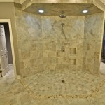 Level Entry Shower (11)