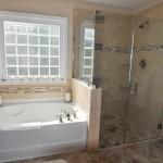 Level Entry Shower (2)
