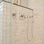 Level Entry Shower (3)