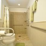 Level Entry Shower (5)