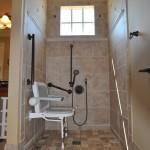 Level Entry Shower (6)