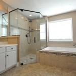 Level Entry Shower (8)