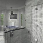 Luxury Bathroom Remodel (2)