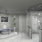 Luxury Bathroom Remodel (3)