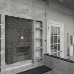 Luxury Bathroom Remodel (5)