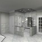 Luxury Bathroom Remodel (6)