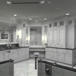 Luxury Bathroom Remodel (7)
