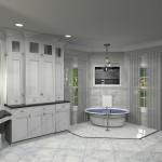 Luxury Bathroom Remodel (8)