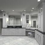 Luxury Bathroom Remodel (9)