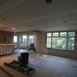 Master Suite Remodel in Nutley New Jersey (5)-Design Build Planners