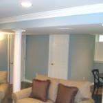 Molding and Interior Door (1)