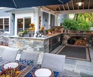 Outdoor Kitchen (13)