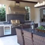 Outdoor Kitchen (4)