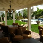 Patio Remodeling (2)