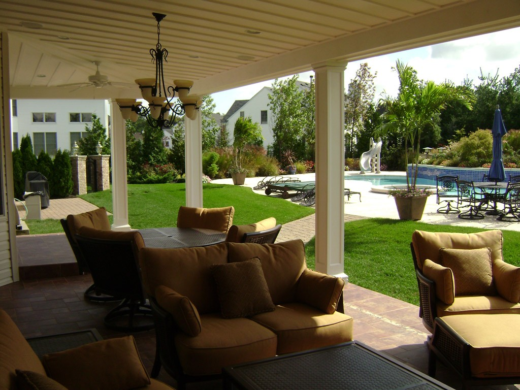 Patio Remodeling (1) Patio Remodeling (2) ...
