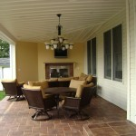 Patio Remodeling (3)