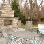 Patio Remodeling (5)