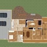 Remodel Design (1)