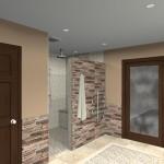 Remodel Design (6)