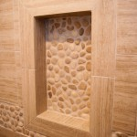 Shower Niche Remodel (1)